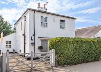 Winkfield, Ascot SL4. 3 bed detached house