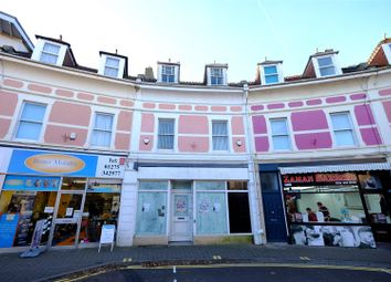 Thumbnail 4 bed property for sale in Station Road, Clevedon