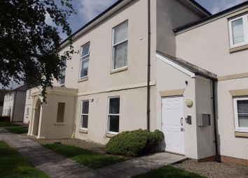 Thumbnail 2 bed maisonette for sale in Bryntirion, Llanelli