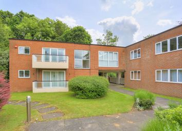2 bed flat to rent in Murton Court, St Albans, Hertfordshire AL1