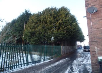 Thumbnail Land for sale in East Coronation Street, Murton, Seaham