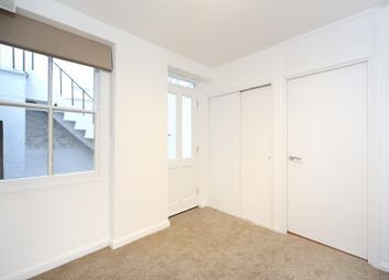 Thumbnail 2 bedroom flat to rent in Leinster Square, Bayswater