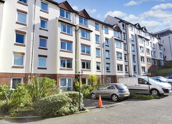 Thumbnail 1 bed property for sale in 61 - 67 Dyke Road, Brighton