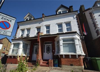 1 bed maisonette to rent in Bingham Road, Addiscombe, Croydon CR0
