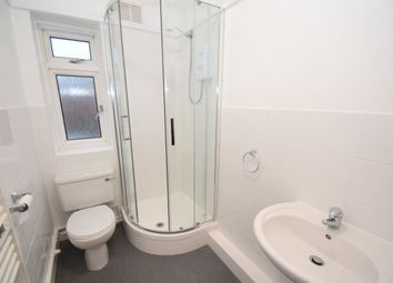 Thumbnail 1 bed flat to rent in Crendon Street, High Wycombe, Bucks