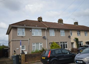 Thumbnail 3 bed semi-detached house to rent in Stevens Road, Becontree, Dagenham