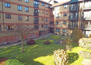 Thumbnail 1 bed flat for sale in Tongdean Lane, Brighton, East Sussex
