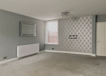 Thumbnail 3 bed flat to rent in Stowe Road, Southsea
