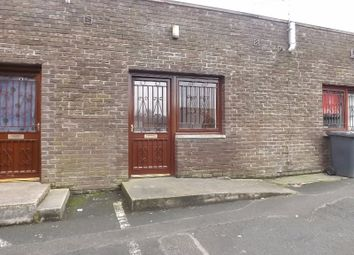 Thumbnail Studio to rent in Afton Road, Stevenston, North Ayrshire