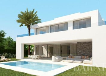 Thumbnail Villa for sale in Monteros Rio Real, 29600, Spain