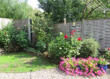 Thumbnail 2 bed cottage for sale in St. James South Elmham, Halesworth