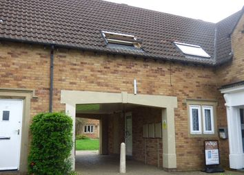Thumbnail Studio to rent in Devitt Way, Broughton Astley, Leicester, Leicestershire