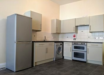 Thumbnail 2 bed flat to rent in Dovecot Street, Stockton-On-Tees