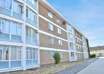 Thumbnail 2 bed flat for sale in Wedhey, Harlow