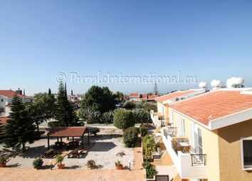 Thumbnail 1 bed apartment for sale in Emba, Cyprus