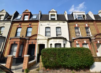 Thumbnail 5 bedroom terraced house for sale in Mimosa Street, London