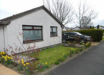 Thumbnail 3 bed bungalow to rent in The Orchard, Ormiston, East Lothian, 5Lr