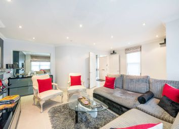Thumbnail 3 bed property for sale in Wetherley Court, Highgate, London