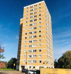 Thumbnail 2 bed flat for sale in Flat 51 Finsbury House, Partridge Way, Wood Green, London