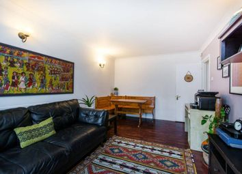 Thumbnail 3 bed flat for sale in Elmcourt Road, West Norwood
