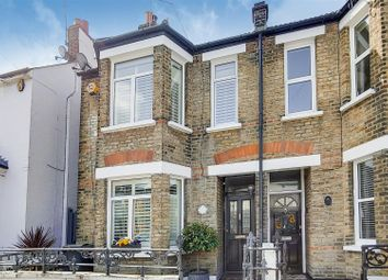 Thumbnail 3 bed semi-detached house for sale in Meadow Road, Shortlands, Bromley