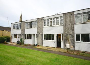 3 bed terraced house to rent in Trinity Close, Northwood HA6