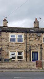 Thumbnail 2 bed cottage to rent in Moor Lane, Birkenshaw, Bradford
