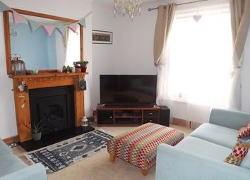 Thumbnail 2 bed property to rent in Sithney Street, Plymouth