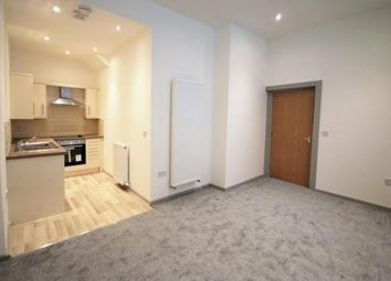 Thumbnail 2 bed flat to rent in Luna Apartments, Spenser Street, Padiham