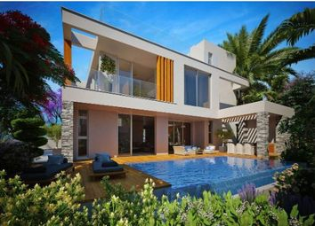 Thumbnail 4 bed villa for sale in Paphos, Paphos, Cyprus
