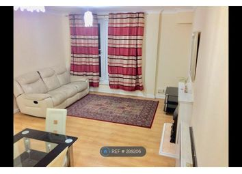 Thumbnail 2 bed flat to rent in Madison Heights, Hounslow