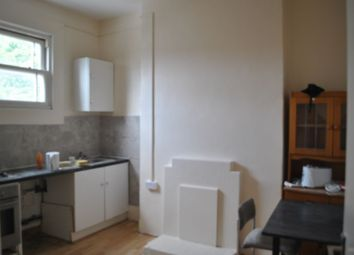 Thumbnail 3 bedroom maisonette to rent in A, Bethnal Green Road, Shoreditch