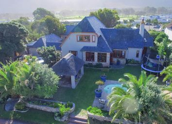 Thumbnail 7 bed detached house for sale in Main Road, Hermanus, South Africa