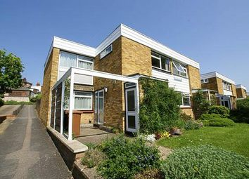 Thumbnail 3 bed property to rent in Park Meadow, Hatfield