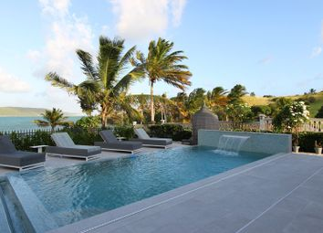 Thumbnail Villa for sale in Gracelands, Willoughby Bay, Antigua And Barbuda
