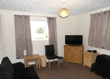 Thumbnail Studio to rent in Southchurch Avenue, Southend-On-Sea