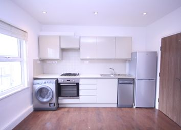 Thumbnail 2 bed duplex to rent in Mayton Street, Islington