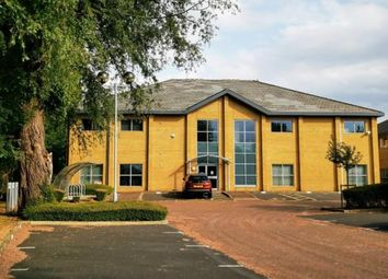 Thumbnail Office to let in Orion Park, Orion Way, Kettering
