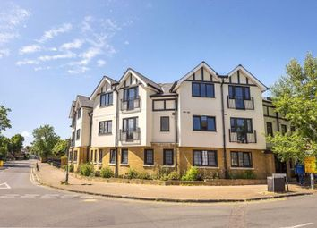 Thumbnail 1 bed flat for sale in French Street, Sunbury-On-Thames