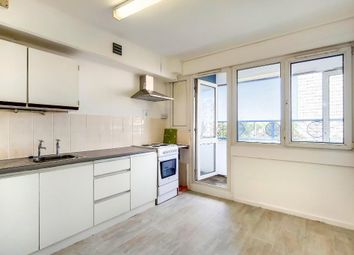 Thumbnail 3 bed flat to rent in Longshore, Deptford, London