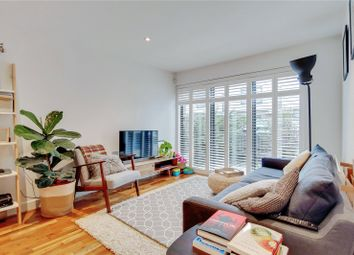 Thumbnail 3 bed property for sale in Acer Road, London