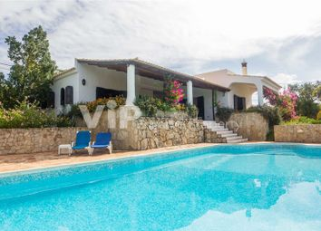 Thumbnail 4 bed villa for sale in Vale Telheiro, Loulé, Loulé Algarve