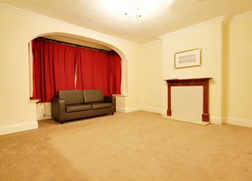 Thumbnail 5 bed property to rent in Preston Road, Wembley