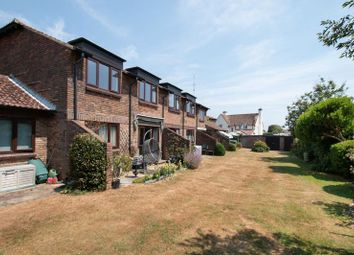 Thumbnail 1 bed property for sale in Nyetimber Mill, Pagham Road, Pagham, Bognor Regis