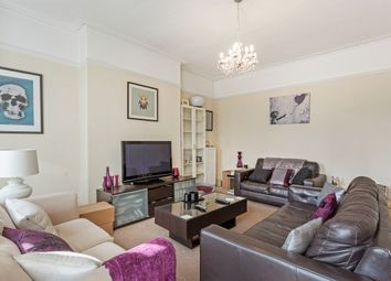 Thumbnail 1 bedroom flat to rent in Culverden Terrace, Oatlands Drive, Weybridge