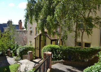 Thumbnail 1 bedroom flat for sale in 16, Easter Wynd Berwick-Upon-Tweed, Berwick TD151Dt