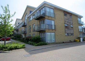 Thumbnail 2 bed flat to rent in Stafford Gardens, Maidstone
