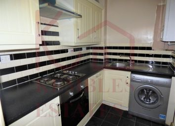 Thumbnail Flat for sale in Edgar House, Bawtry Road, Doncaster