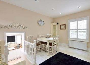 Thumbnail 2 bed detached house for sale in Pembury Road, Tonbridge, Kent