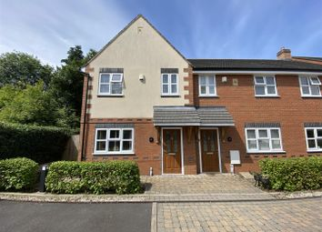 3 bed property for sale in Linforth Way, Coleshill, Birmingham B46